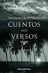 Encounter Between Cuentos and Versos. By Irene Pérez.