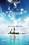 Island of Dreams. By Jasminne Mendez.