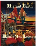 Migrant Earth. By Ramon Mesa Ledesma