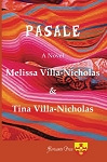 Pasale, a novel
