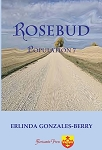 Rosebud: Population 7. By Erlinda Gonzales-Berry.