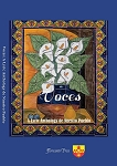 Voces: A Lyric Anthology de Nuestro Pueblo. Edited by  Sylvana Flores Ávila & Javier Rodríguez.
