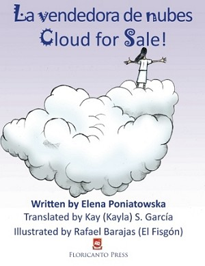 Cloud for Sale